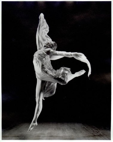 Isadora Duncan (1877-1927). – KÓDIGO MALVA