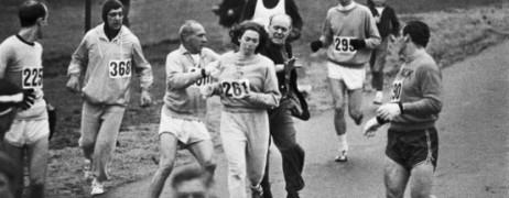 cropped-kathrine-switzer