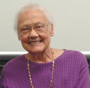 Bárbara Gittings