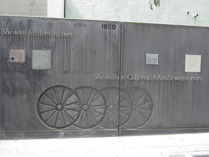 biddymason1850