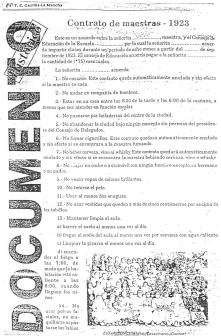 Contrato maestra (1)