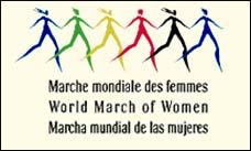 marcha-mundial-mujeres