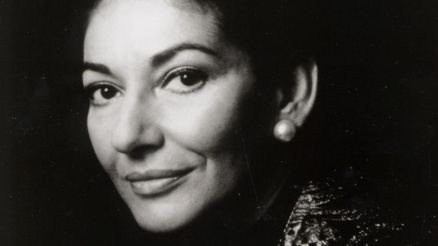 Maria-Callas-Life-and-Art