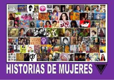 Genealogía Feminista