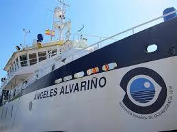 angeles-alvariño-buque.jpg