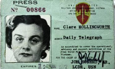 clare-hollingworths-press-007