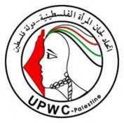 upwc1