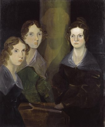 1200px-The_Brontë_Sisters_by_Patrick_Branwell_Brontë_restored