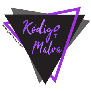 cropped-logo-kc3b3digo-2.png