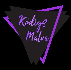 Logo Kódigo 2